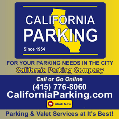 californiaparking.com
