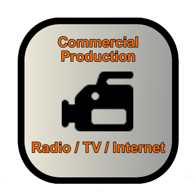 RSN Commercial Production