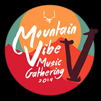 mountainvibemusic.com